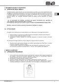 MP - Esco Drives & Automation - Page 7