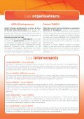 Lean en IAA - Bretagne Innovation - Page 5