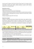 Fenoles - Page 2