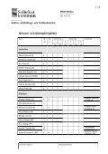 KUFN 2013-05-15 §31-43.pdf - Sollefteå kommun - Page 2