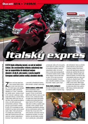 Test Ducati ST4_749S.pdf - Bikes.cz