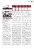 Dwudzielne STROPODACHY wentylowane o DREWNIANEJ ... - Page 2