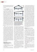 Dwudzielne STROPODACHY wentylowane o DREWNIANEJ ... - Page 3