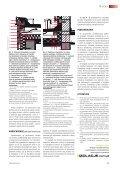 Dwudzielne STROPODACHY wentylowane o DREWNIANEJ ... - Page 4