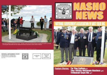 a.Front Covers latest - Nasho Front Page