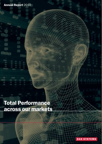 Annual Report PDF - Black Sun Plc