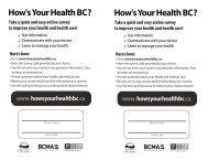 Black and white brochure 11 x 8.5 pdf - GPSC