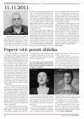 Zpravodaj II/2011 - Kulturní zařízení - Page 2