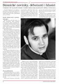 Zpravodaj II/2011 - Kulturní zařízení - Page 4