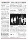 Zpravodaj II/2011 - Kulturní zařízení - Page 6