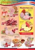 Bezva nákup Bezva nákup - ESO market - Page 3