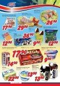 Bezva nákup Bezva nákup - ESO market - Page 4