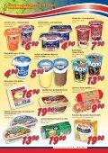 Bezva nákup Bezva nákup - ESO market - Page 5
