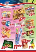 Bezva nákup Bezva nákup - ESO market - Page 6
