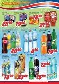 Bezva nákup Bezva nákup - ESO market - Page 7