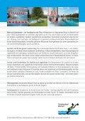 Schwimmbad Wattwil – das moderne und grosszügige ... - Seite 2