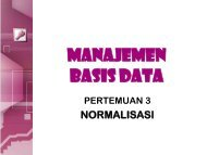 mbd-4(SBD-10) - Blog Sivitas STIKOM Surabaya