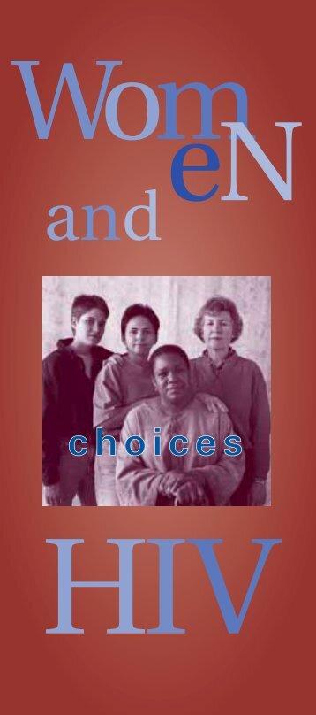 choices - Canadian Public Health Association