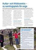 Medborgarna fångar Tjörns själ - Tjörns kommun - Page 4