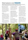 Medborgarna fångar Tjörns själ - Tjörns kommun - Page 6