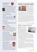 Medborgarna fångar Tjörns själ - Tjörns kommun - Page 7