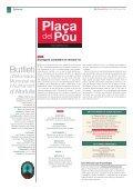 PlacaPou135MARC2014 - Page 2