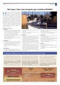 PlacaPou135MARC2014 - Page 3