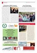 PlacaPou135MARC2014 - Page 4