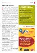 PlacaPou135MARC2014 - Page 5