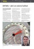 Nyhetsbrevet - Trafikverket - Page 4