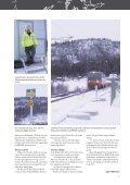 Nyhetsbrevet - Trafikverket - Page 7