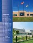 Catalog - Pratt & Whitney - Page 2
