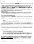 Small Employer Uniform Employee Application For Group Health ... - Page 7