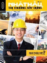 05 2011 - Buildviet.info