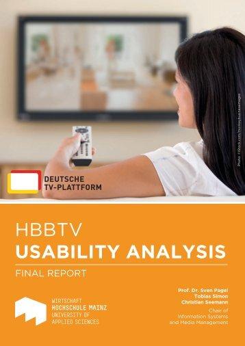 studie-usability-hbbtv-smarttv-2014-en