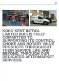 AFTERMARKET - OME - Page 3