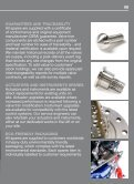 AFTERMARKET - OME - Page 5