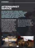 AFTERMARKET - OME - Page 6