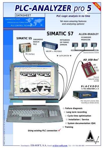 Sinutrain for sinumerik operate v4 5