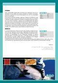Ficha institucional POR QUE COMO PESCADO - Page 2