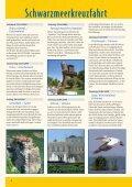 Reiseverlauf - SPD-ReiseService - Seite 4