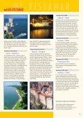 Reiseverlauf - SPD-ReiseService - Seite 5