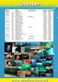 Double Boat Dives - Online Scuba Diving Booking System - Page 2
