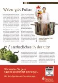 Salzgitter Szene - Seite 7