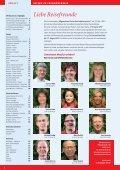 Reisen im Freundeskreis Gemeinsam Mee(h)r ... - SPD-ReiseService - Seite 2