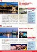 Reisen im Freundeskreis Gemeinsam Mee(h)r ... - SPD-ReiseService - Seite 3