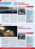 Reisen im Freundeskreis Gemeinsam Mee(h)r ... - SPD-ReiseService - Seite 5