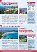 Reisen im Freundeskreis Gemeinsam Mee(h)r ... - SPD-ReiseService - Seite 7