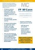 F.P. M Can - FP McCann Ltd - Page 2