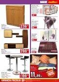 Catalog BAUMAX revista PDF - Infoo.ro - Page 3